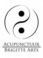Acupunctuur Brigitte Arts